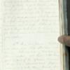 Roseltha_Goble_Diary_1862-1864_41.pdf