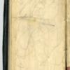 Roseltha_Goble__Diary_1868_158.pdf