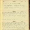 Philp_Diary_1905_62.pdf