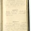 Roseltha_Goble__Diary_1868_93.pdf