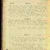 Philp_Diary_1905_133.pdf