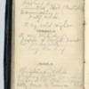 Roseltha_Goble__Diary_1868_136.pdf