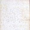 Reesor -77.2.4 (1866-1870) 67.pdf