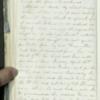 Roseltha_Goble_Diary_1862-1864_102.pdf