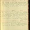 Philp_Diary_1905_142.pdf