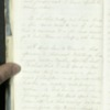 Roseltha_Goble_Diary_1862-1864_32.pdf