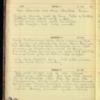 Philp_Diary_1905_75.pdf