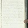 Roseltha_Goble_Diary_1862-1864_27.pdf