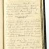 Roseltha_Goble__Diary_1868_65.pdf