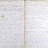 Reesor -77.2.4 (1866-1870) 52.pdf