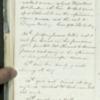 Roseltha_Goble_Diary_1862-1864_136.pdf