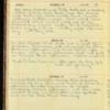 Philp_Diary_1905_47.pdf