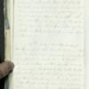 Roseltha_Goble_Diary_1862-1864_48.pdf