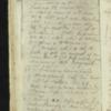Hannah_Jarvis_1842-1843_Diary_Part 2.pdf