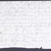 Reesor -77.2.4 (1866-1870) 59.pdf