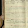Ellamanda_Maurer_Diary_1920_60.pdf