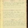Philp_Diary_1905_144.pdf