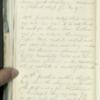 Roseltha_Goble_Diary_1862-1864_164.pdf