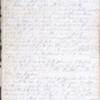Reesor -77.2.4 (1866-1870) 26.pdf