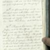 Roseltha_Goble_Diary_1862-1864_119.pdf