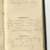Roseltha_Goble__Diary_1868_131.pdf