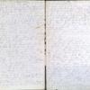 Reesor -77.2.4 (1866-1870) 31.pdf