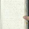 Roseltha_Goble_Diary_1862-1864_53.pdf