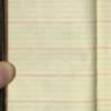 Ellamanda_Maurer_Diary_1920_122.pdf