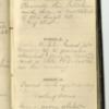 Roseltha_Goble__Diary_1868_123.pdf