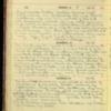 Philp_Diary_1905_111.pdf