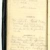 Roseltha_Goble__Diary_1868_50.pdf