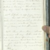 Roseltha_Goble_Diary_1862-1864_95.pdf