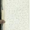 Roseltha_Goble_Diary_1862-1864_104.pdf