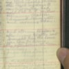 Ellamanda_Maurer_Diary_1920_33.pdf