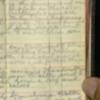 Ellamanda_Maurer_Diary_1920_71.pdf