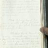Roseltha_Goble_Diary_1862-1864_39.pdf