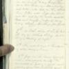 Roseltha_Goble_Diary_1862-1864_170.pdf