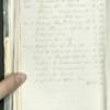 Roseltha_Goble_Diary_1862-1864_198.pdf