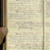 Ellamanda_Maurer_Diary_1920_90.pdf