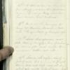 Roseltha_Goble_Diary_1862-1864_172.pdf