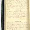 Roseltha_Goble__Diary_1868_106.pdf