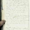 Roseltha_Goble_Diary_1862-1864_106.pdf