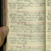 Ellamanda_Maurer_Diary_1920_108.pdf