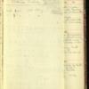 Philp_Diary_1905_92.pdf