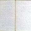 Reesor -77.2.4 (1866-1870) 18.pdf