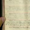 Ellamanda_Maurer_Diary_1920_56.pdf