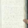 Roseltha_Goble_Diary_1862-1864_69.pdf