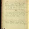 Philp_Diary_1905_141.pdf