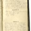 Roseltha_Goble__Diary_1868_115.pdf