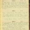 Philp_Diary_1905_138.pdf